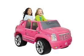 barbie bikes u0026 ride ons power wheels u0026 toys