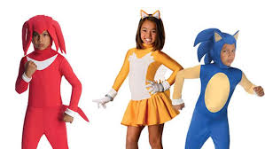 Halloween Costumes Video Games Halloween Costumes 2014 5 Video Game Costumes Kids