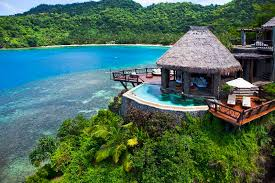 the 20 most expensive places you can go on vacation