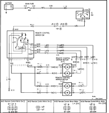 mazda 323 dash wiring diagram mazda free wiring diagrams