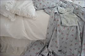 Cynthia Rowley Bedding Collection Bedroom Hillcrest Comforter Sets Leaf Pattern Bedding Marshals