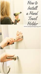 How To Install Bathroom Fixtures How To Install New Bathroom Fixtures Update On The Kid S