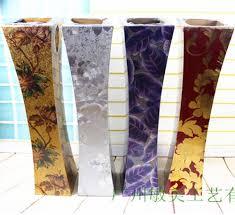 Large Vases Cheap Large Floor Flower Vases Price Comparison Buy Cheapest Large