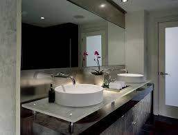 Bathroom Sink Console by Sinks 2017 Fancy Bathroom Sinks Fancy Bathroom Sinks Sink