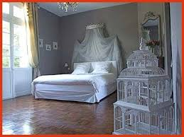chambres d hotes cotentin chambre d hote cotentin lovely chambres d hotes charme et luxe