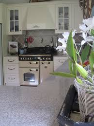 brisbane kitchen design gordon park traditional kitchen country style 3 768x1024 jpg