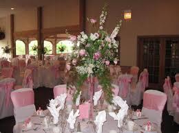 Eiffel Tower Vase With Flowers Larsen Wedding Gallery Delivery Waukegan Il Larsen Florist