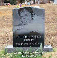 granite headstones black granite headstone with a laser etched portrait