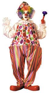Clown Costumes Halloween Clown Costumes Women Harpo Hoop Clown Costume Womens