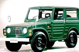 jeep suzuki suzuki lj80 de mini jeep auto55 be retro