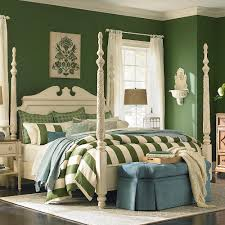 Bassett Bedroom Furniture Bassett Fos Furniture