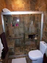 fascinating budget bathroom makeover ideas ideas for home decor