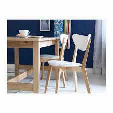 meuble haut bureau fauteuil bureau ikea beau inspirational ikea meuble haut salle de