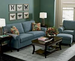 Black Furniture Living Room Ideas Living Room Wonderful Light Blue Living Room Furniture Black