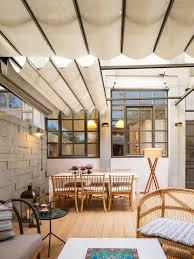 Best Porch Awning Reviews 15 Best Industrial Porch Ideas U0026 Designs Houzz