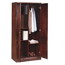 Office Furniture Storage Solutions by Office Storage Cabinets Shelving U0026 More Officefurniture Com