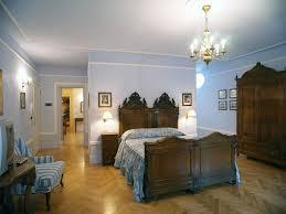 Chambre Adulte Parme by Suite De Luxe Dans Le Centre Ville De Parme Emilie Romagne Italie