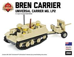 army vehicles army vehicles catalogue ministry of arms custom made toys
