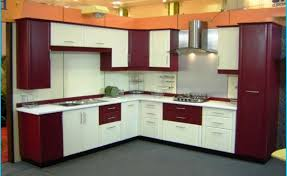 Kitchen Designs Kerala Futuristic Kitchen Cabinets Kerala Models Photos Simple Amazing