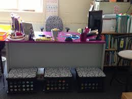 Fun Desks 17 Best Teacher Desk Area Images On Pinterest Teacher Desks