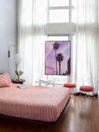 2 Bhk Flat Design by Bedroom Original Brian Patrick Flynn Small Space Bedroom Wide