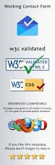 Resume Html Sira Online Resume Cv Html Template By Webrouk Themeforest