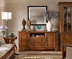 living room consoles entry cabinet modern accent cabinet wood storage cabinet with doors
