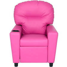 pink recliner for toddler pink camo recliner for toddlers best