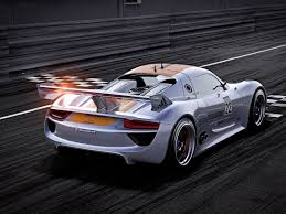porsche 918 wallpaper porsche 918 rsr spyder wallpaper 1600x1200 21856