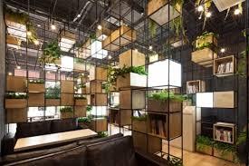 cafe design 12 coffee interior designs from around the world best