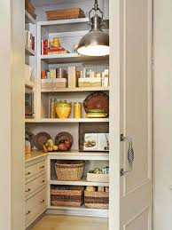 kitchen pantry ideas for small kitchens kitchen pantry ideas for small kitchens cool design kitchen