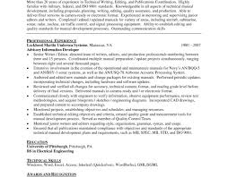 Free Copy And Paste Resume Templates 100 Resume Format Editor 4206 Best Latest Resume Images On