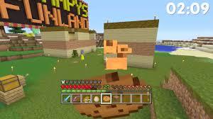 stampy minecraft xbox flying fish 398 youtube