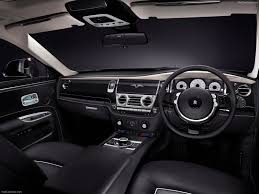 rolls royce 2016 interior rolls royce ghost v specification 2015 picture 6 of 9