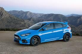 subaru legacy drift car ford focus rs u0027 drift mode doesn u0027t magically make you a drifter