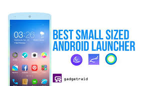 best launcher for android phones top 3 small sized launcher for android in 2015 apus cm hola