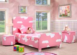 accessories ravishing pretty cute bedroom ideas home decorations