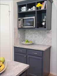 kitchen pantry cabinet with microwave shelf kitchen pantry cabinet with microwave shelf microwave carts and