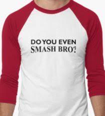 Gym Meme Shirts - gym meme t shirts redbubble