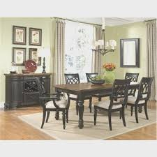 cottage dining room sets dining room simple cottage dining room ideas home design awesome