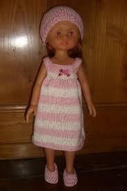 Ebay Corelle 507 Best Corelle Dolls Images On Pinterest Doll Patterns Dolls