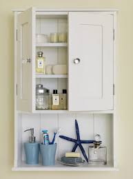 bathrooms design bathroom countertop storage cabinets white