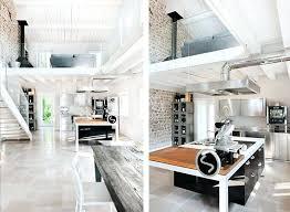 Design For Farmhouse Renovation Ideas Farmhouse Interior Design Designs For Homes Interior New Design