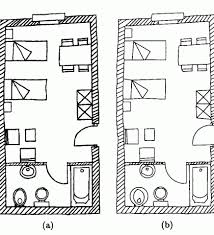 Interior Design Floor Plan Symbols by Interior Design Floor Plan Icons Designhome Plans Picture Database