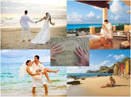 best for honeymoon best honeymoon destinations fall in with each other and the