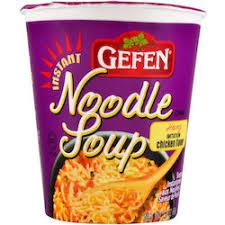 gefen noodles soups food cupboard coop home