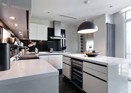 luminaire pour ilot de cuisine suspension ilot cuisine simple prix ilot central cuisine alot