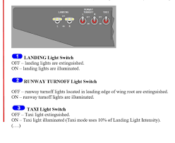 led lights and new start levers pmdg 737ngx the avsim community