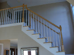 Home Decorators Collection Alpharetta Before U0026 After Home Remodel Stair And Door Projects