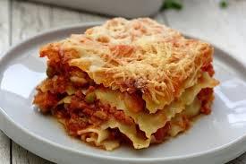jeux de cuisine lasagne 50 recettes de lasagnes